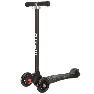 Best 3 wheel scooter